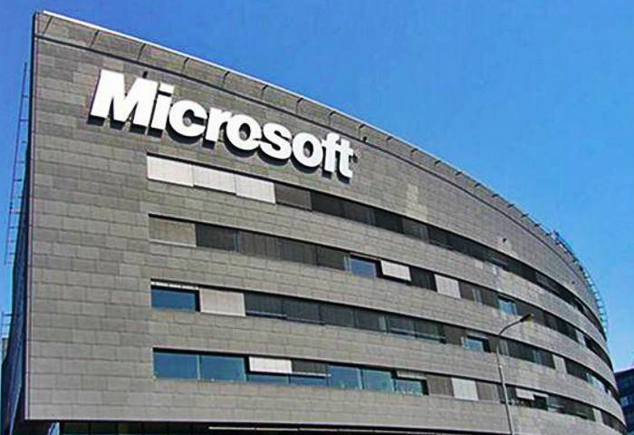 Steve Ballmer opina sobre Futuro da Microsoft