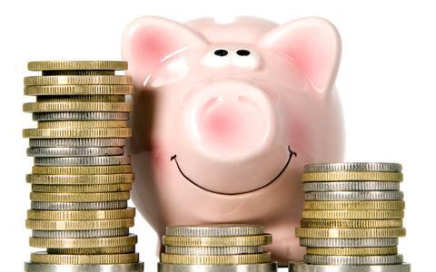 Como Ganhar Dinheiro Extra no Final do Mês