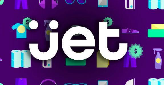 Walmart comprará a startup Jet.com para concorrer com a Amazon