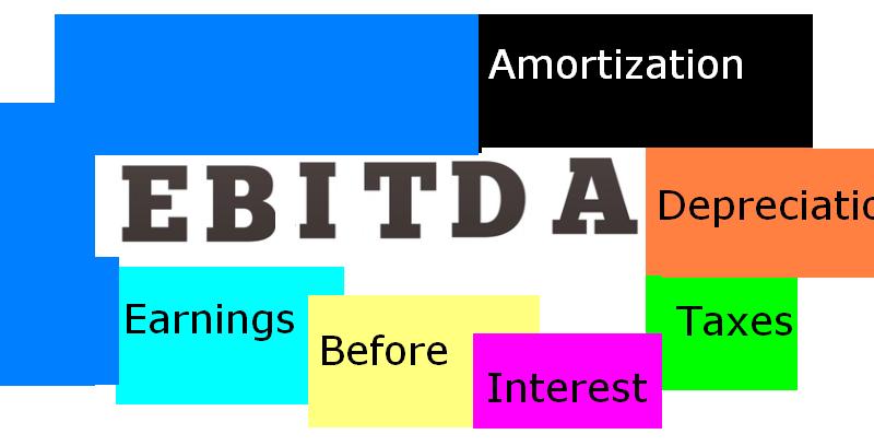 EBITDA – O que é e Como Calcular