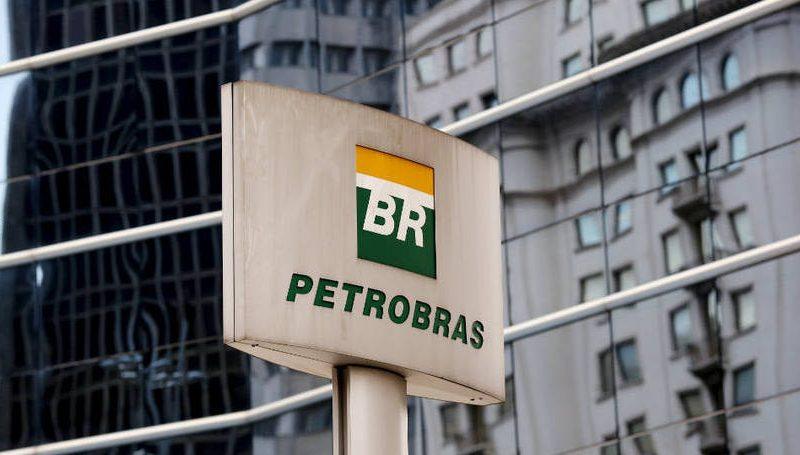 Ações da Petrobrás (PETR4) triplicam de Valor em 2016