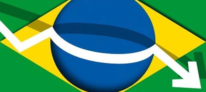 Teses Empiricus – Fim do Brasil, Virada de Mão e Contragolpe