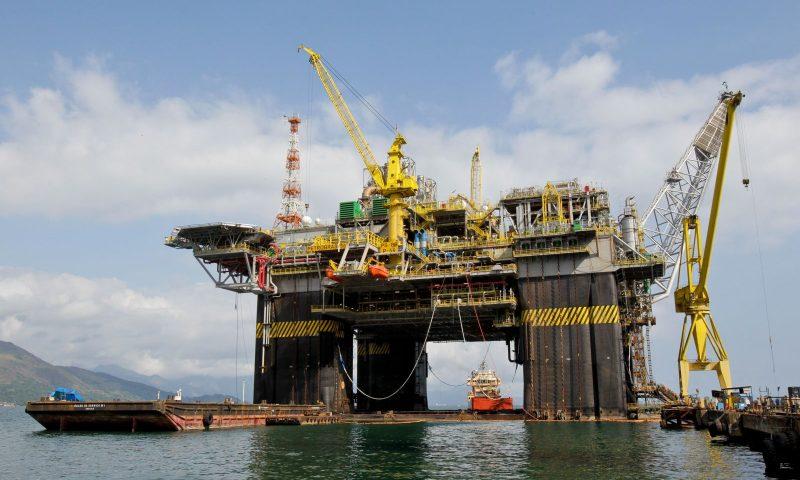 Petrobras anuncia Venda de Complexo Químico-Têxtil para Alpek