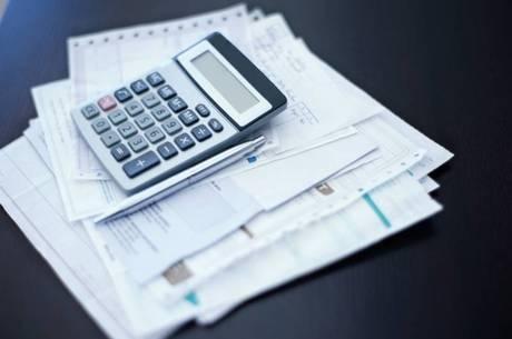 Pagamento de Boletos Vencidos poderá ser feito em Qualquer Banco