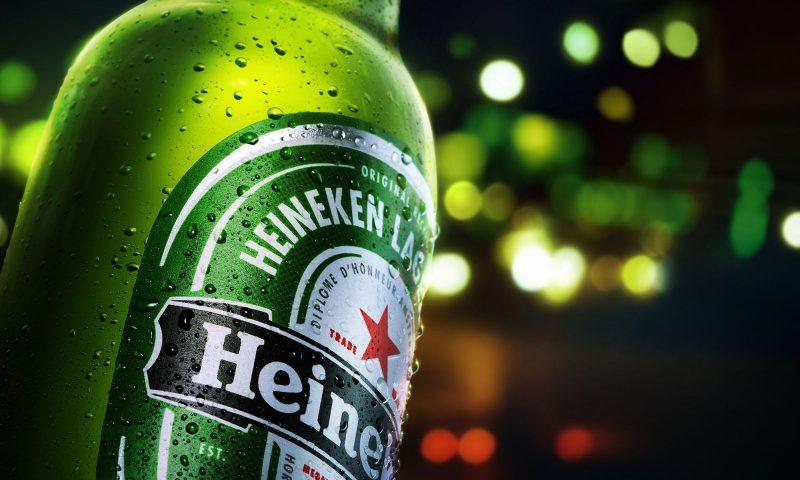 Heineken anuncia acordo de Compra da Brasil Kirin Holding