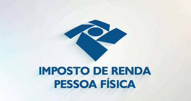Receita Federal libera Programa do IRPF 2017