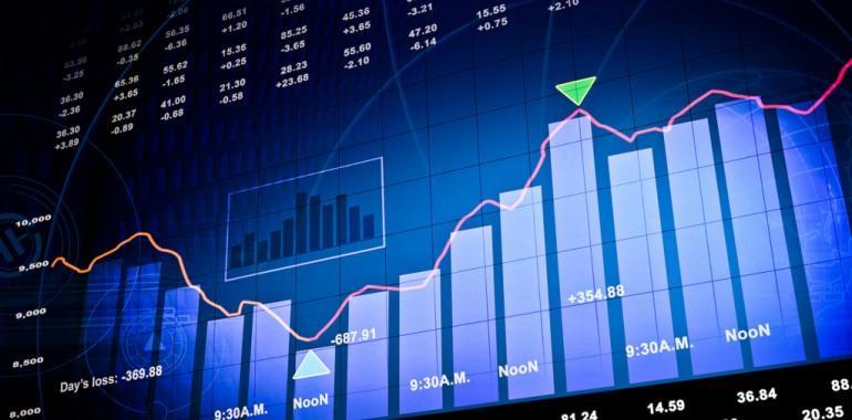 BTG Pactual – Indicação de Ações para Investir em Março 2017