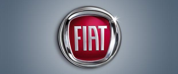 Fiat pode ser Vendida para Grupo Chinês