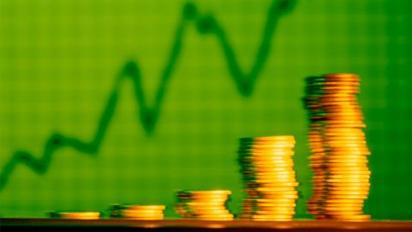 O que é Inflação e Como Funciona