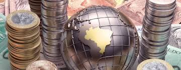 Como Aplicar em Títulos do Tesouro Direto