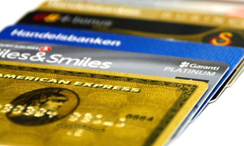 Novas Regras do Crédito Rotativo do Cartão