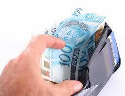 FGTS pode ser usado como garantia para Empréstimo Consignado