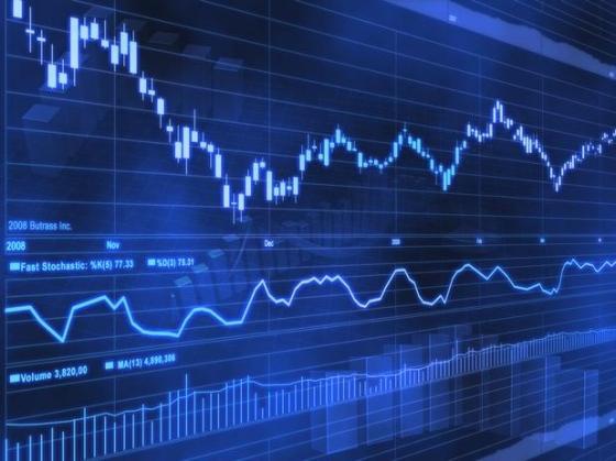 Bolsa de Valores – Ações Recomendadas pelas Corretoras – Maio de 2017