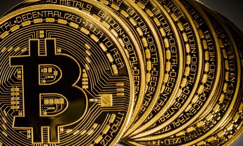 Bitcoin – O Que é, Como Funciona e Como Comprar