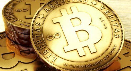 Qual é o Valor Potencial de Um Bitcoin?