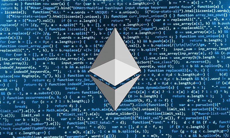 O que é Ethereum e Como Comprar?