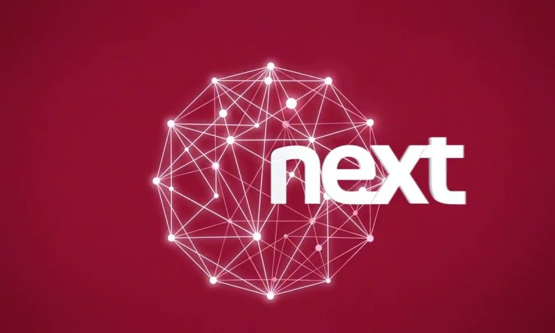 Next – Novo Banco Digital do Bradesco