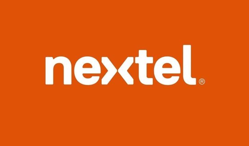 Venda da Nextel Brasil para AINMT