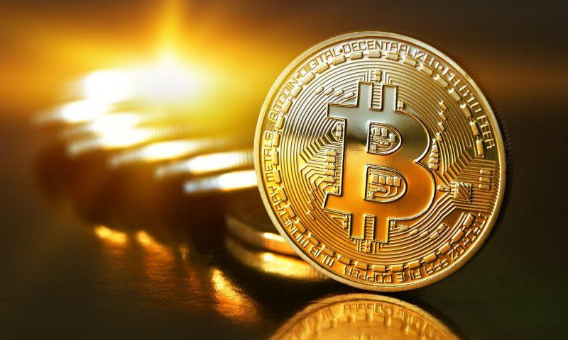 Como Comprar Ações de Empresas Estrangeiras com Bitcoin