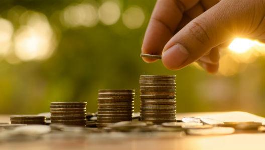 Como Aplicar no Tesouro Direto
