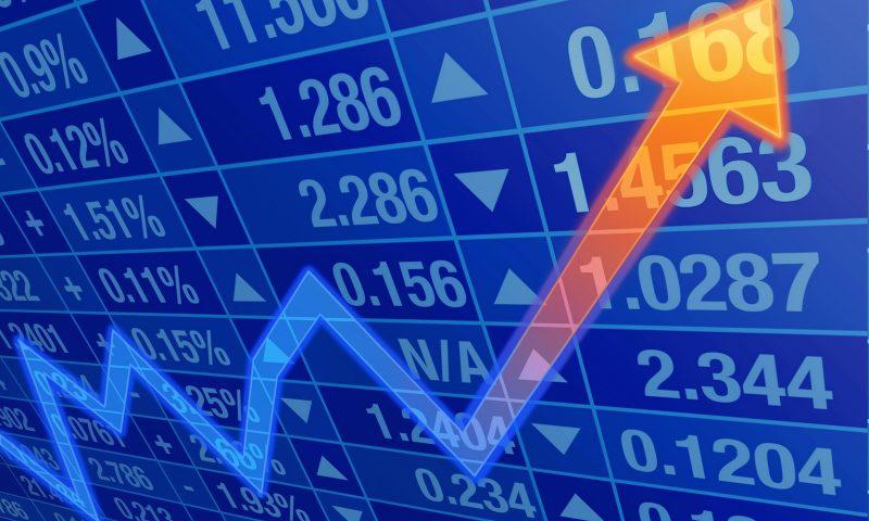 Mercado de Opções – O Que é, Como Funciona, Principais Mecanismos