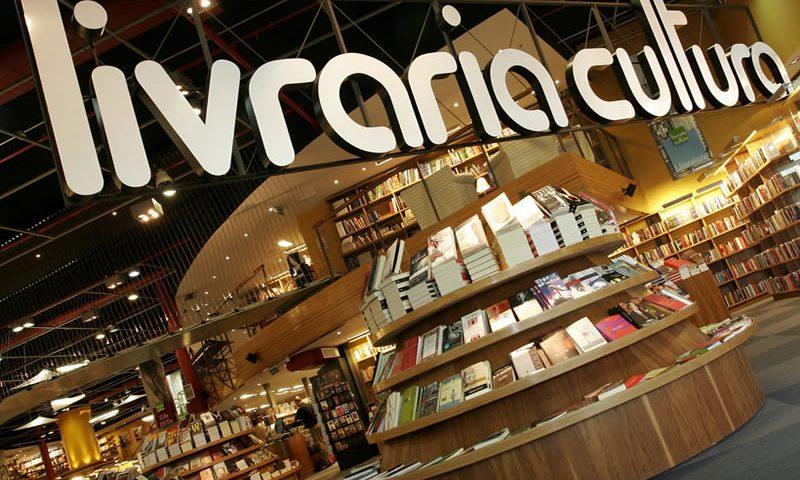 Livraria Cultura compra Fnac Brasil