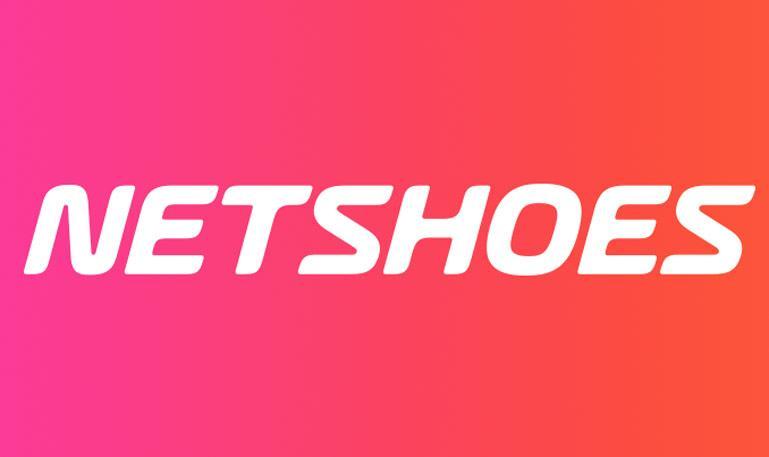Netshoes pode comprar Dafiti